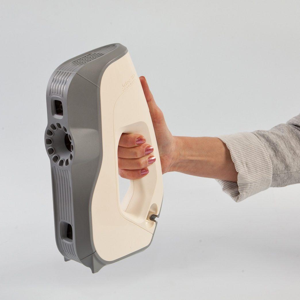 3d-scanner-EVA
