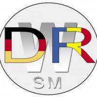 drwsm-300x274