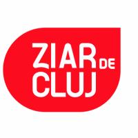 ziardecluj_0